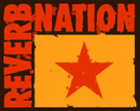 reverbnation.com music website